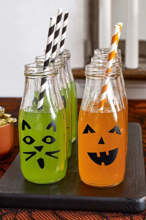 Halloween Party Items.50 Easy Halloween Party Ideas 2021 Diy Halloween Party Ideas