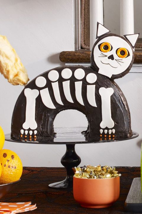 46 Easy Halloween Party Ideas — DIY Halloween Party Ideas