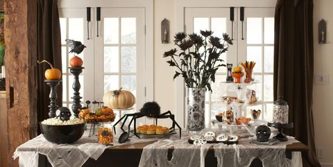 13 fun halloween party ideas for adults how to plan a halloween party