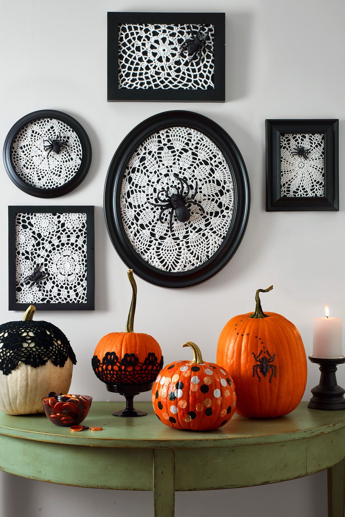 Halloween Theme Party Ideas.37 Halloween Party Ideas Diy Halloween Party Decor