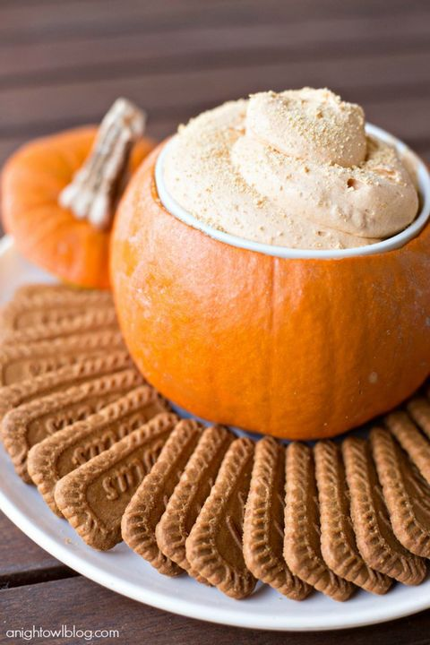 45 Best Halloween Party Snacks Easy Creepy Halloween Snack Ideas