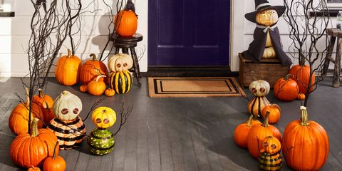 Halloween Of Halloween.Halloween Ideas 2019 Halloween Decor And Food