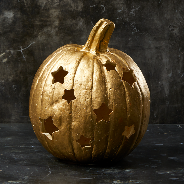 45 Easy Pumpkin Carving Ideas For Halloween 2020 Cool Pumpkin Carving Designs And Pictures