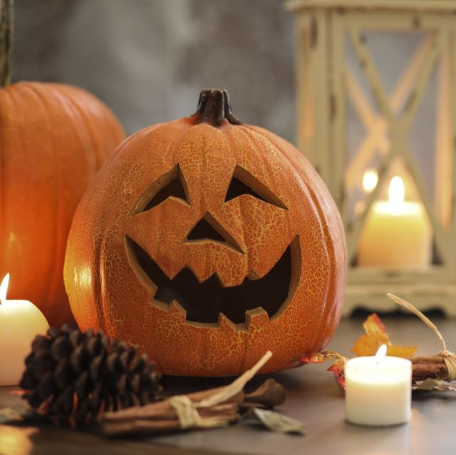 Halloween Spooky Pictures.40 Happy Halloween Quotes Best Spooky Halloween Quotes And