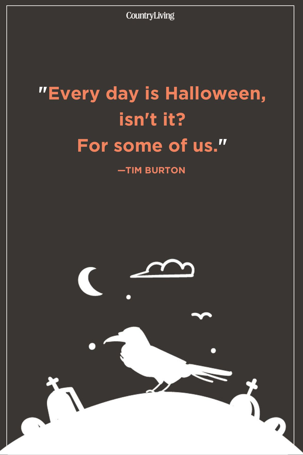 51 Best Halloween Quotes Spooky Halloween Quotes And Sayings
