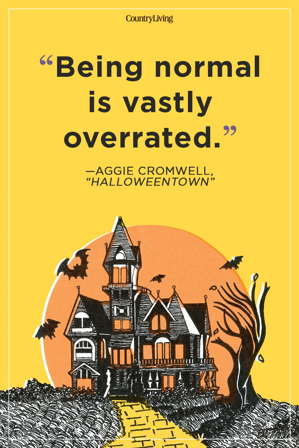40 Happy Halloween Quotes Best Spooky Halloween Quotes And Sayings
