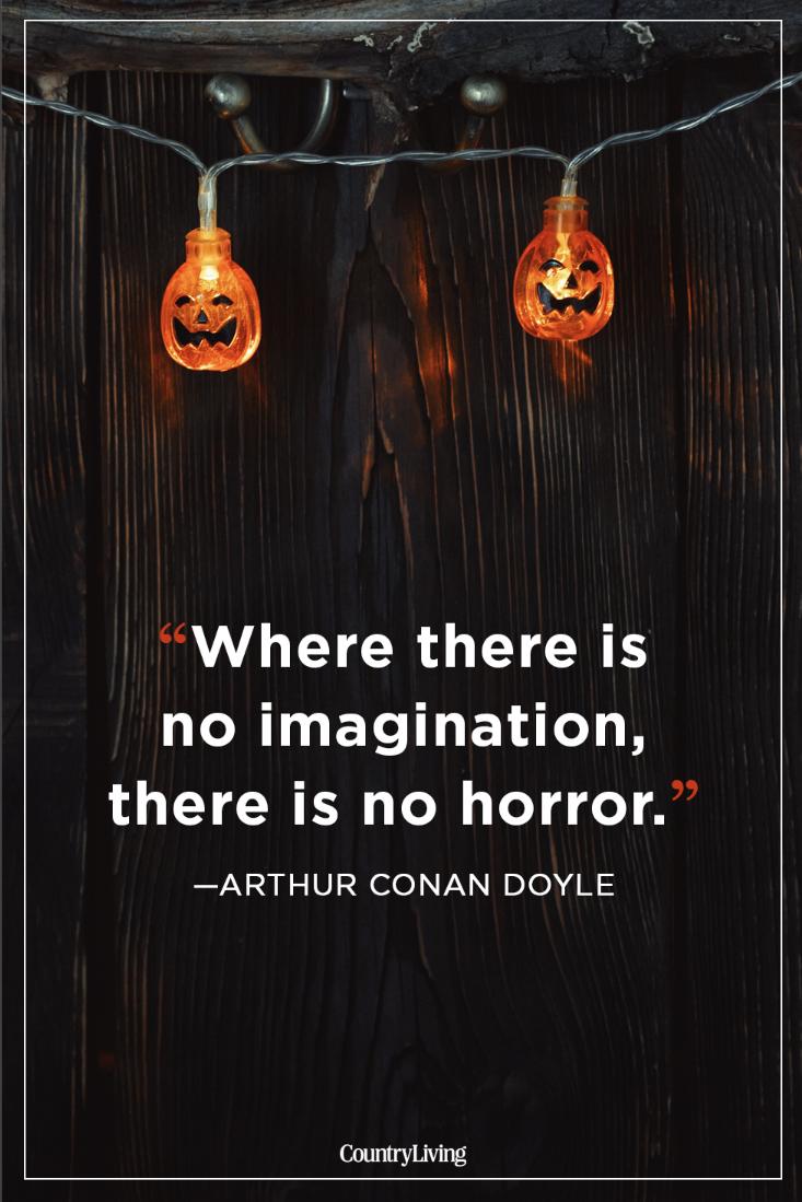 Halloween Quote.40 Happy Halloween Quotes Best Spooky Halloween Quotes And