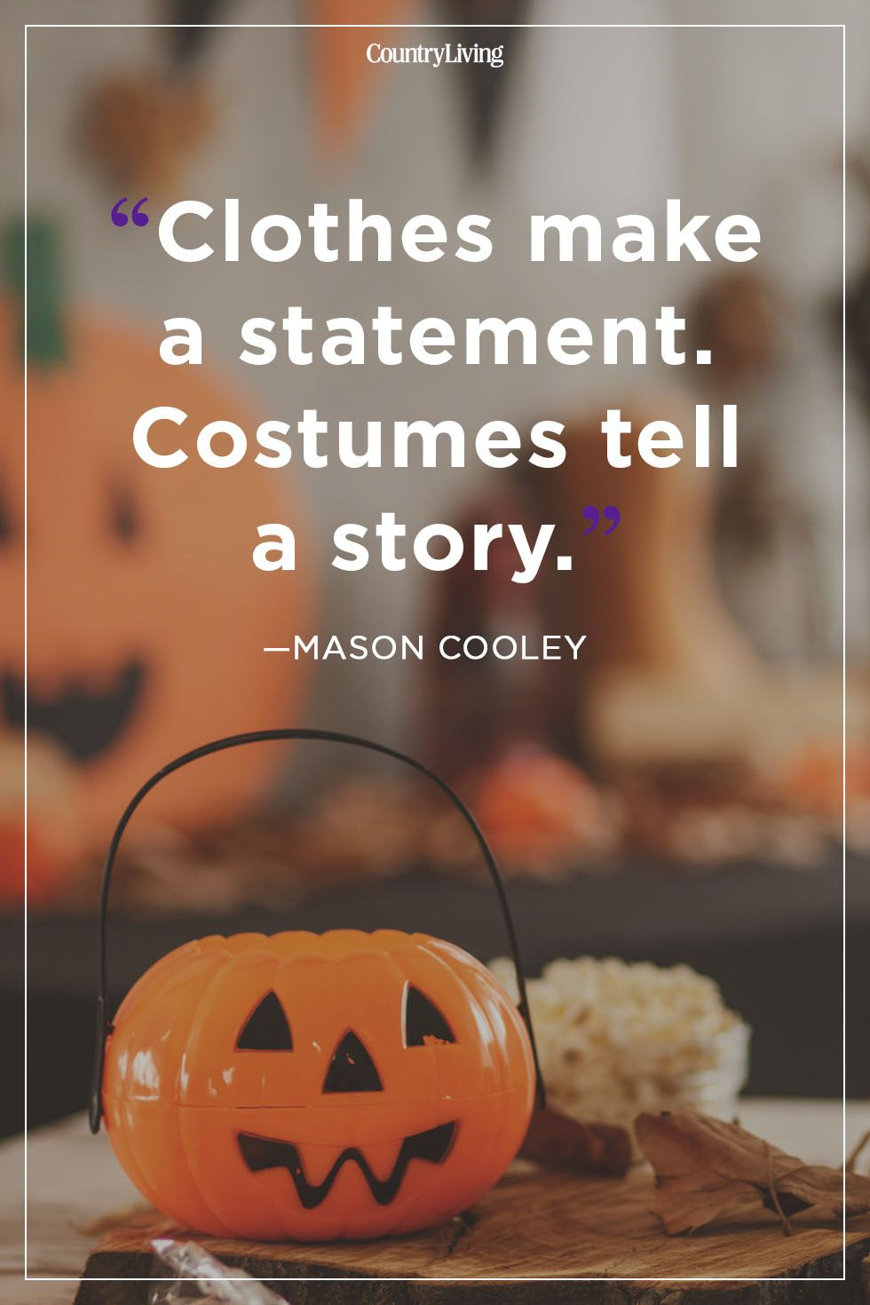Halloween quotes our favorite spooky love stories