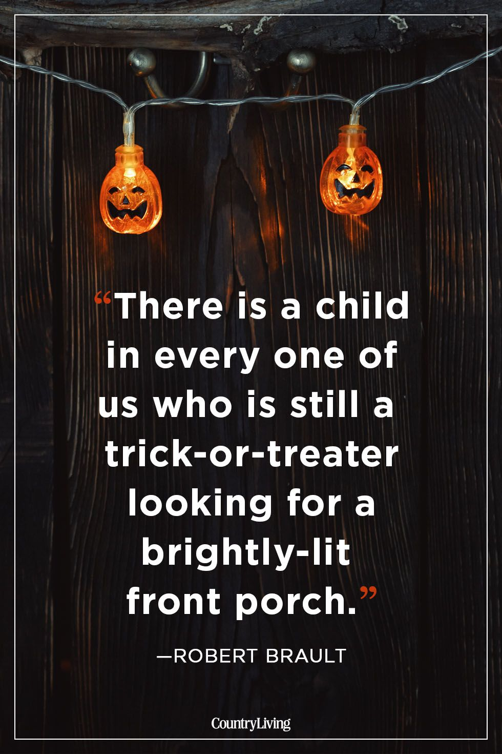 Image of: Jokes Funny Country Living Magazine 30 Happy Halloween Quotes Best Spooky Halloween Quotes And Sayings