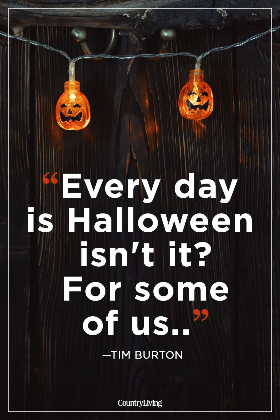Halloween Quotes 30 Happy Halloween Quotes   Best Spooky Halloween Quotes and Sayings Halloween Quotes