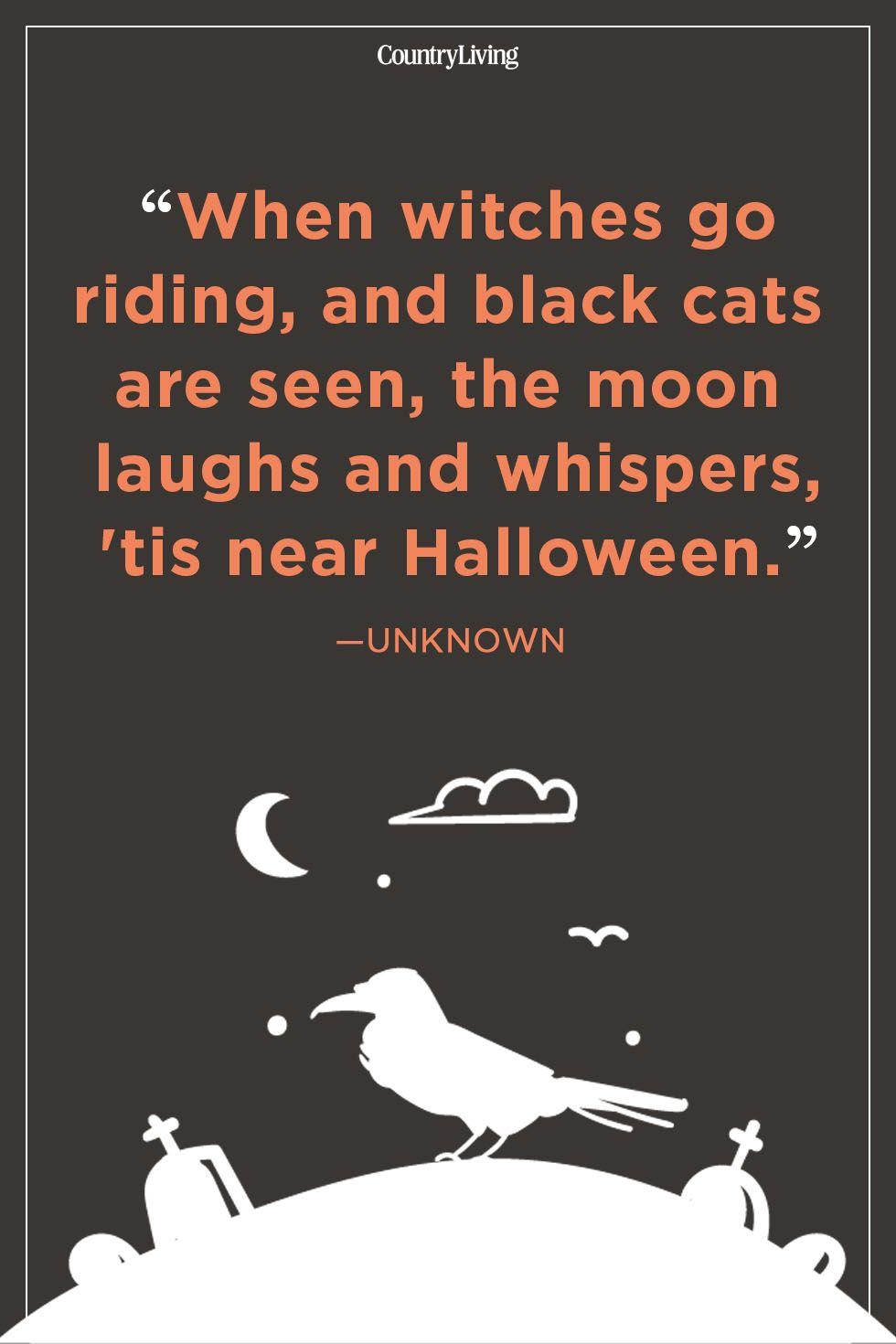 30 Happy Halloween Quotes Best Spooky Halloween Quotes And Sayings