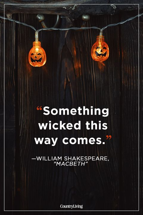 Halloween Quotes For Kids.40 Happy Halloween Quotes Best Spooky Halloween Quotes And Sayings