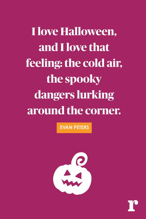 Happy Halloween Quotes And Sayings: Happy Halloween Quotes And Sayings