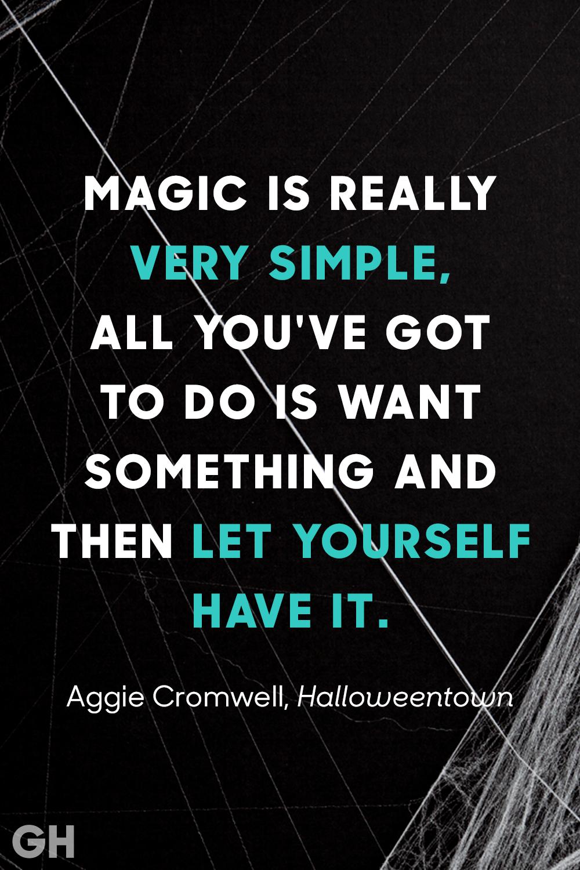25 Spooky Halloween Quotes Best Halloween Sayings