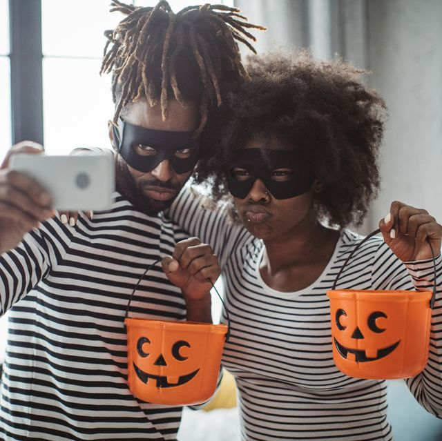 80 Best Couples Halloween Costume Ideas For 2020