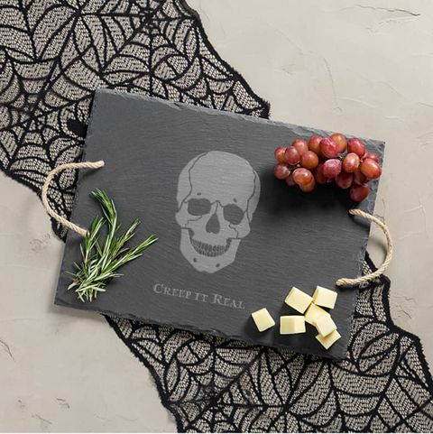 Halloween Serving Tray