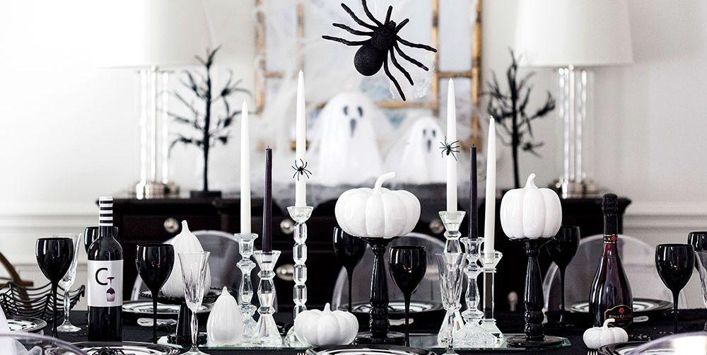 Halloween Candles Amazon