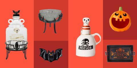 Graphic design, Illustration, Font, Logo, Clip art, Graphics, Brand, T-shirt,
