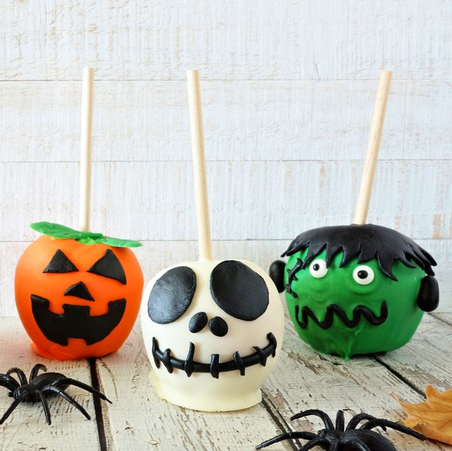 Halloween Theme Party Ideas For Kids.50 Halloween Snacks For Kids Recipes For Childrens Halloween Snack
