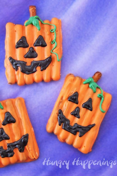 Halloween Of Halloween.50 Halloween Snacks For Kids Recipes For Childrens