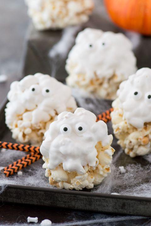 80 Best Halloween Treats Easy Halloween Dessert Recipes