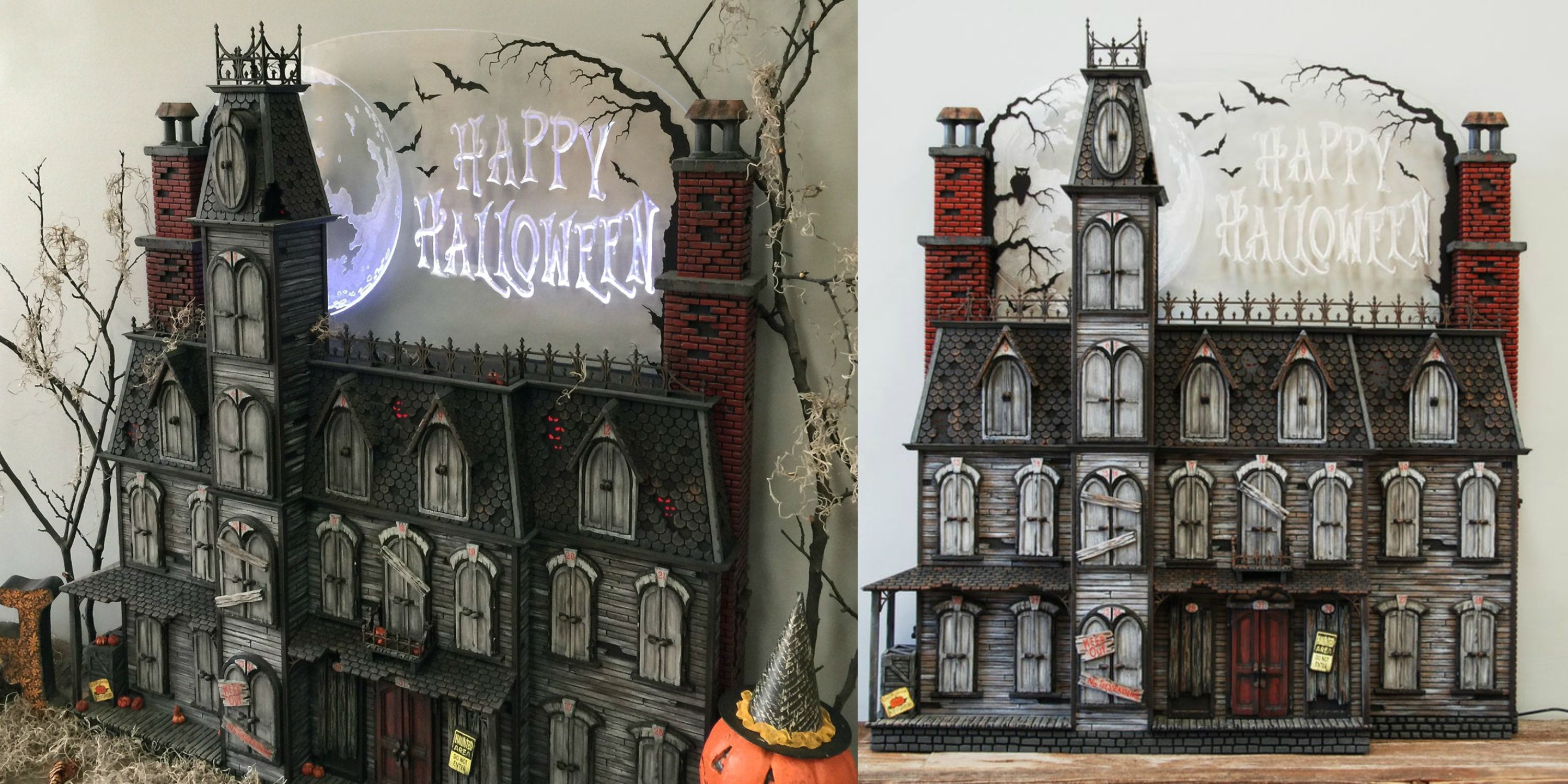 Halloween Advent Calendars Are Officially A Thing, So You Can Celebrate All Month Long