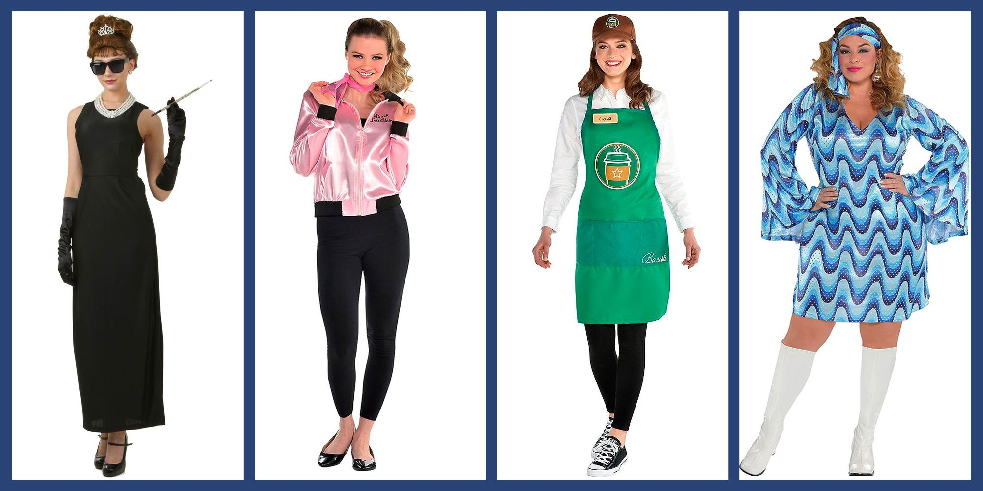 18 Work Appropriate Halloween Costumes , Costumes to Wear to
