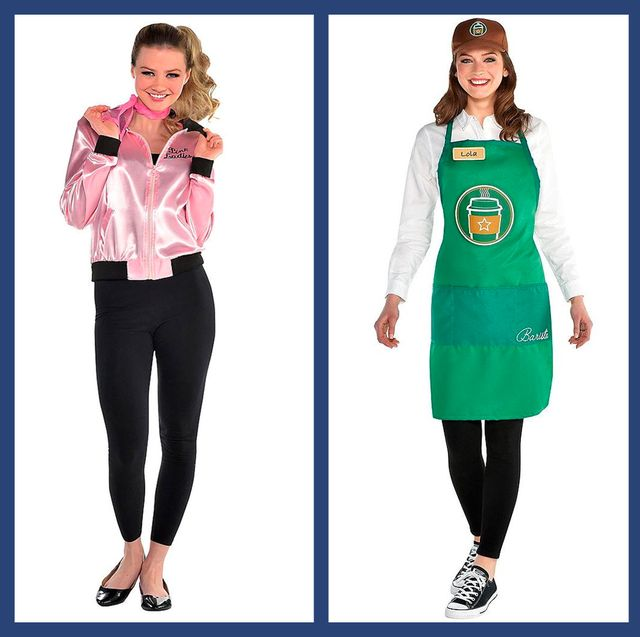 18 Work Appropriate Halloween Costumes Costumes To Wear
