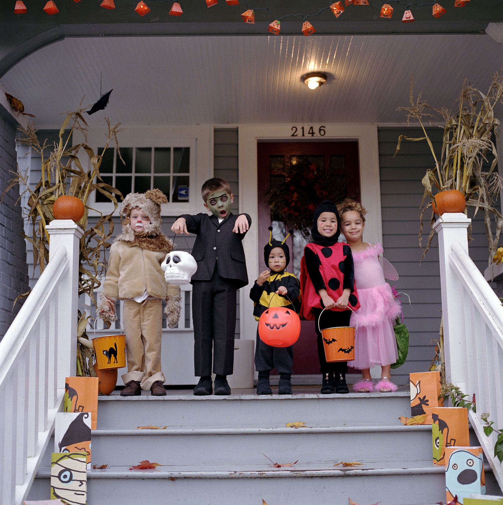 Communication on this topic: How Old Is Too Old to Trick-Or-Treat, how-old-is-too-old-to-trick-or-treat/