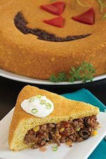 halloween-party-food-tamale-bake
