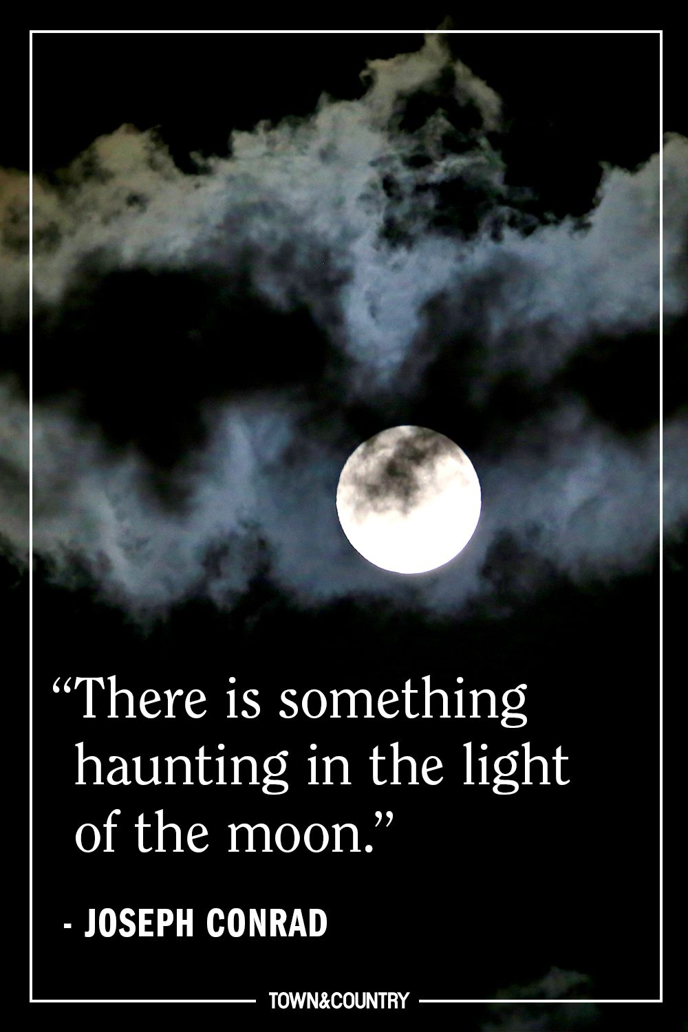 Halloween Quote.30 Best Halloween Quotes Spooky Sayings To Wish A Happy