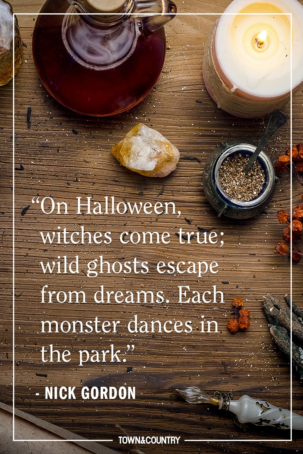 best halloween quotes spooky sayings to wish a happy halloween