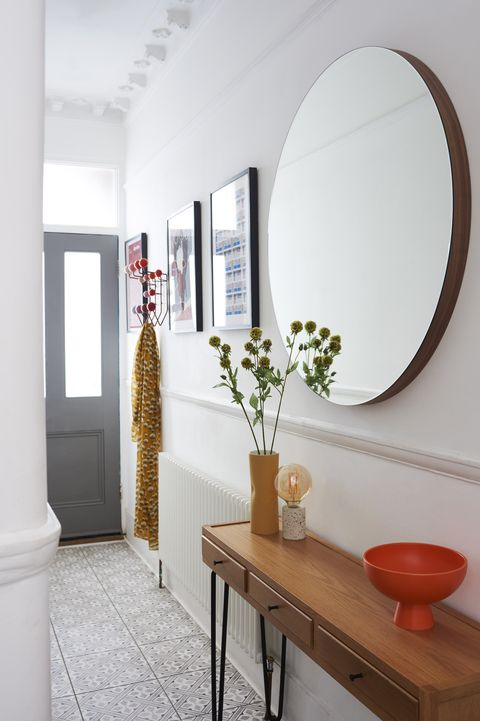 Hallway Ideas 28 Best Decor, Hallway Furniture Ideas