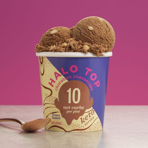 Food, Frozen dessert, Ice cream, Gelato, Chocolate ice cream, Cuisine, Dessert, Dairy, Snack, Ingredient,