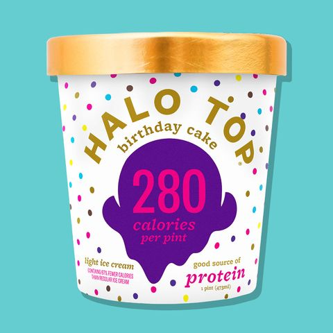 Prime All 46 Of Halo Tops Flavors Ranked Halo Top Taste Test Birthday Cards Printable Nowaargucafe Filternl