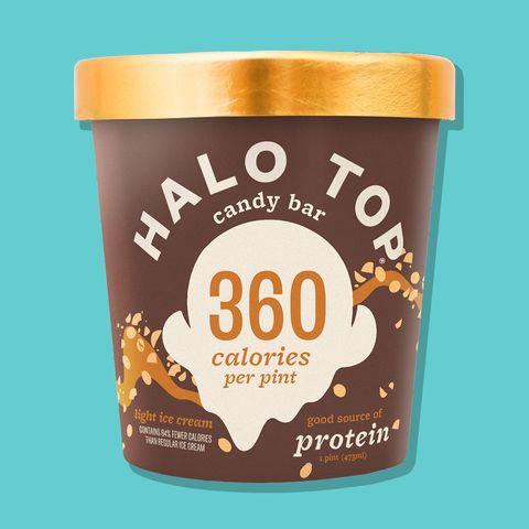 Gelato, Food, Ice cream, Frozen dessert, Dairy, Ingredient, Coffee cup, Chocolate ice cream, Caramel, Peanut butter,