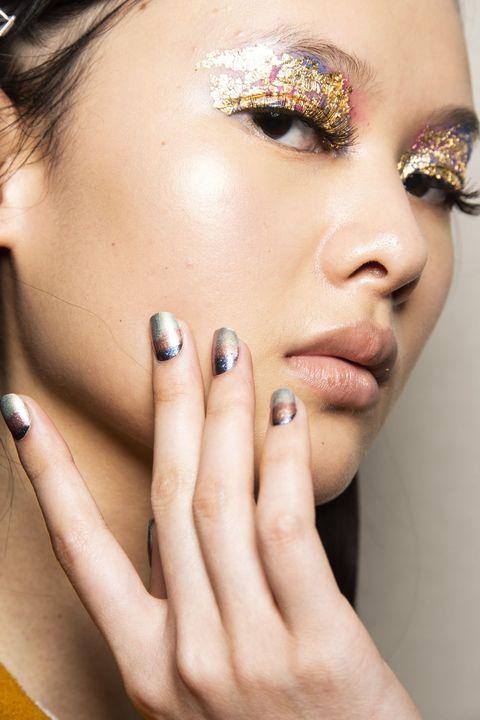 Halpern nail trends