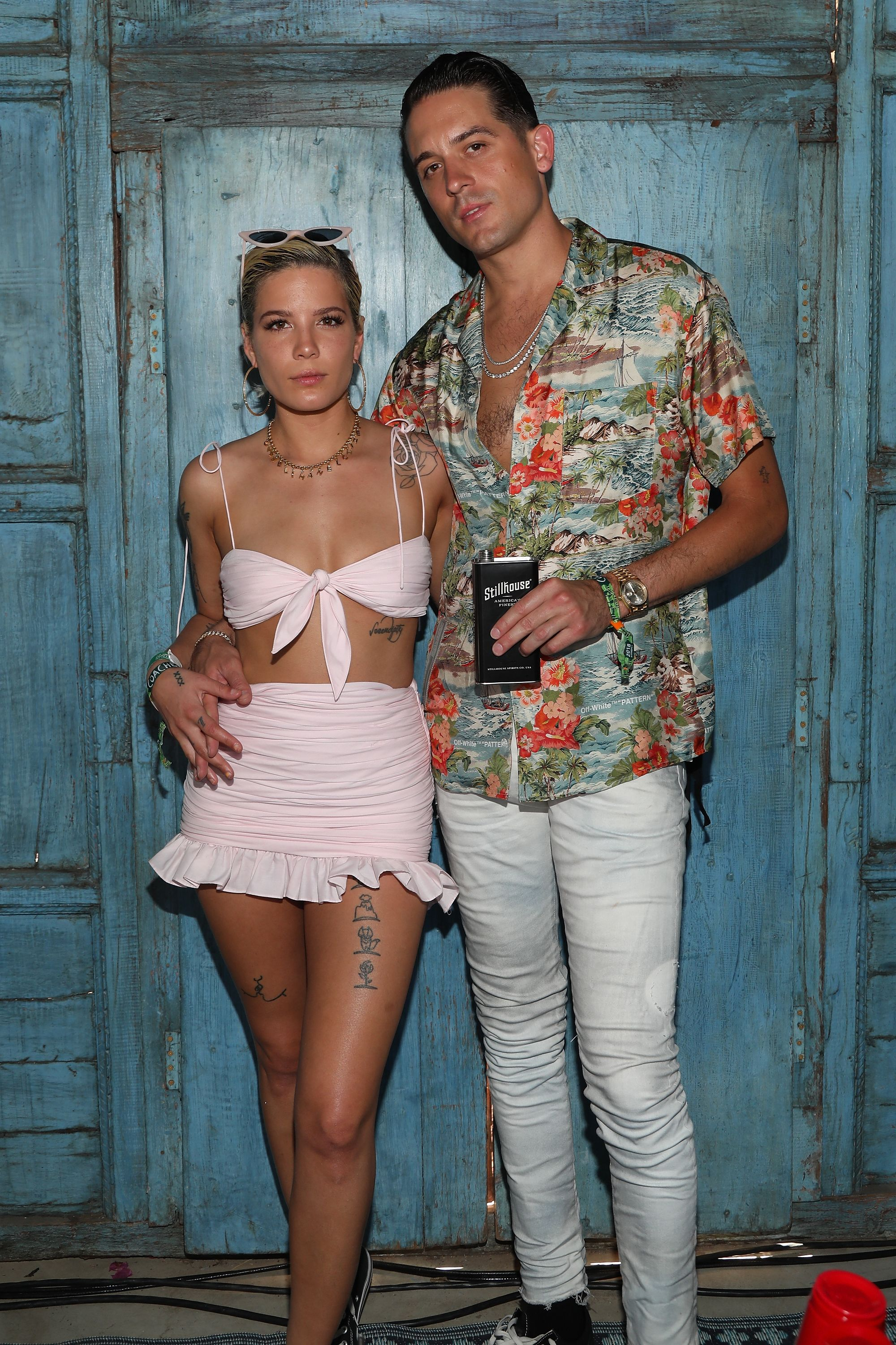 25 Celeb Couples Who Broke Up and Got Back Together Again   25