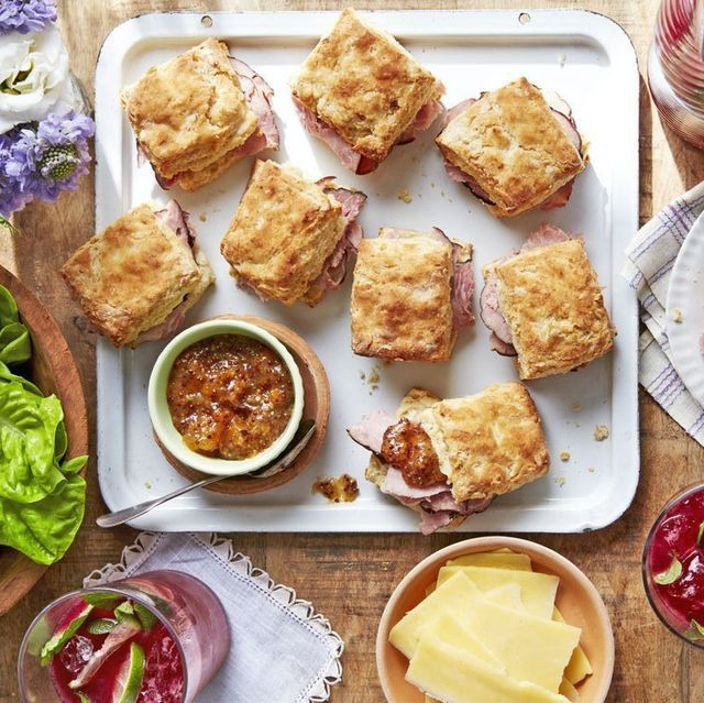 Easy Christmas Lunch Ideas.30 Best Leftover Ham Recipes Easy Christmas Ham Leftover Ideas