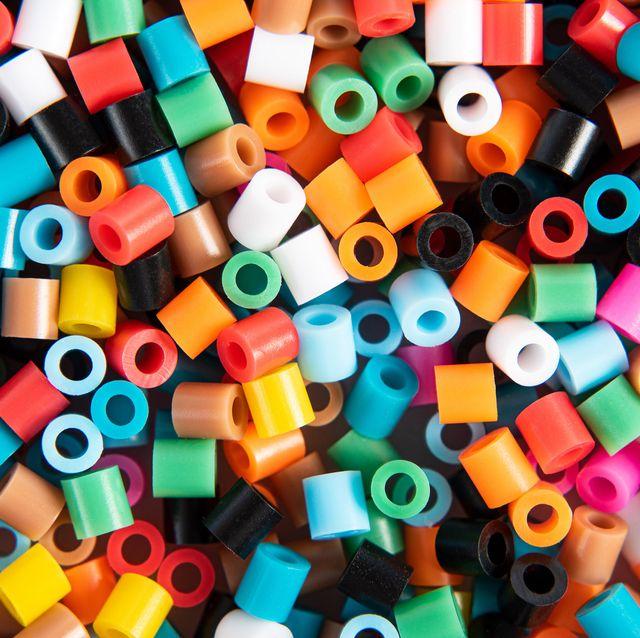 hama bead ideas