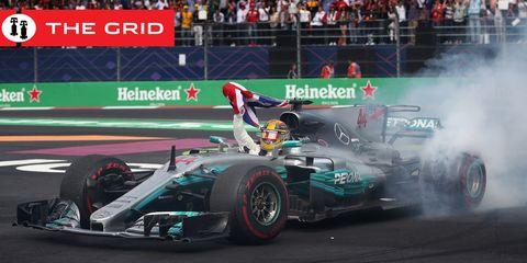 Vehicle, Sports, Racing, Auto racing, Formula one, Motorsport, Race car, Formula libre, Formula one car, Formula racing,