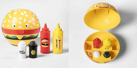 Yellow, Product, Toy, Plastic bottle, Bath toy, Baby toys, rubber ducky,