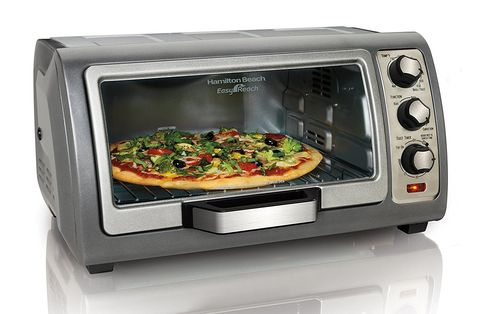 Best Toaster Ovens Toaster Oven Reviews 2018