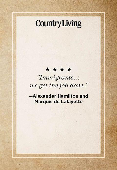 hamilton quotes 1