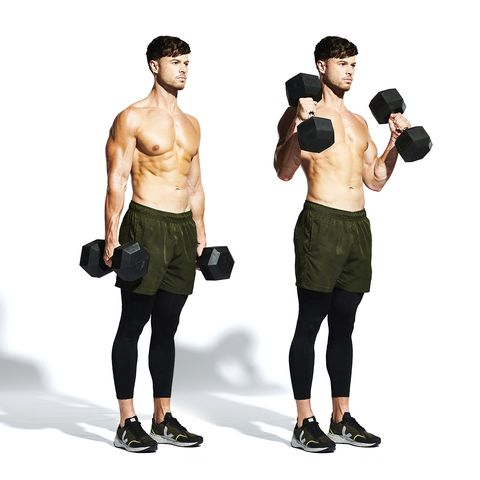 leg, human body, trousers, shoulder, standing, joint, waist, style, barechested, muscle,