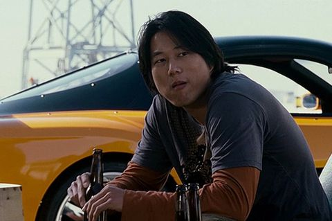 fast and furious tokyo drift han movies ranked