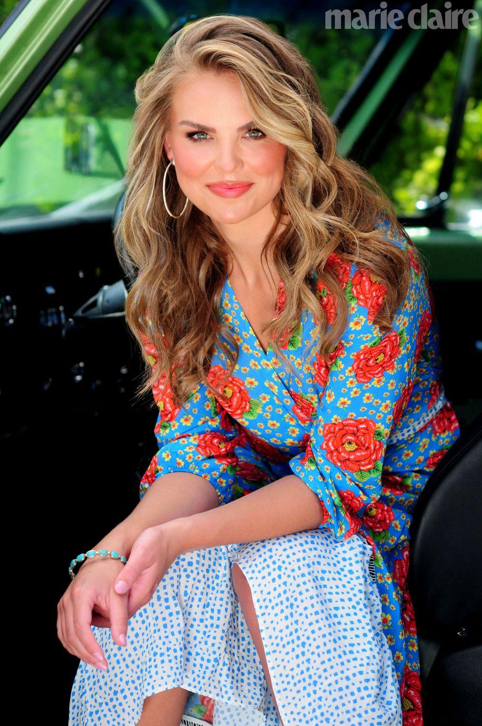 Hannah Brown - Bachelorette 15 - FAN Forum - Discussion  - Page 19 Hananhbrownbyrussellbaer3-wm-1570046448