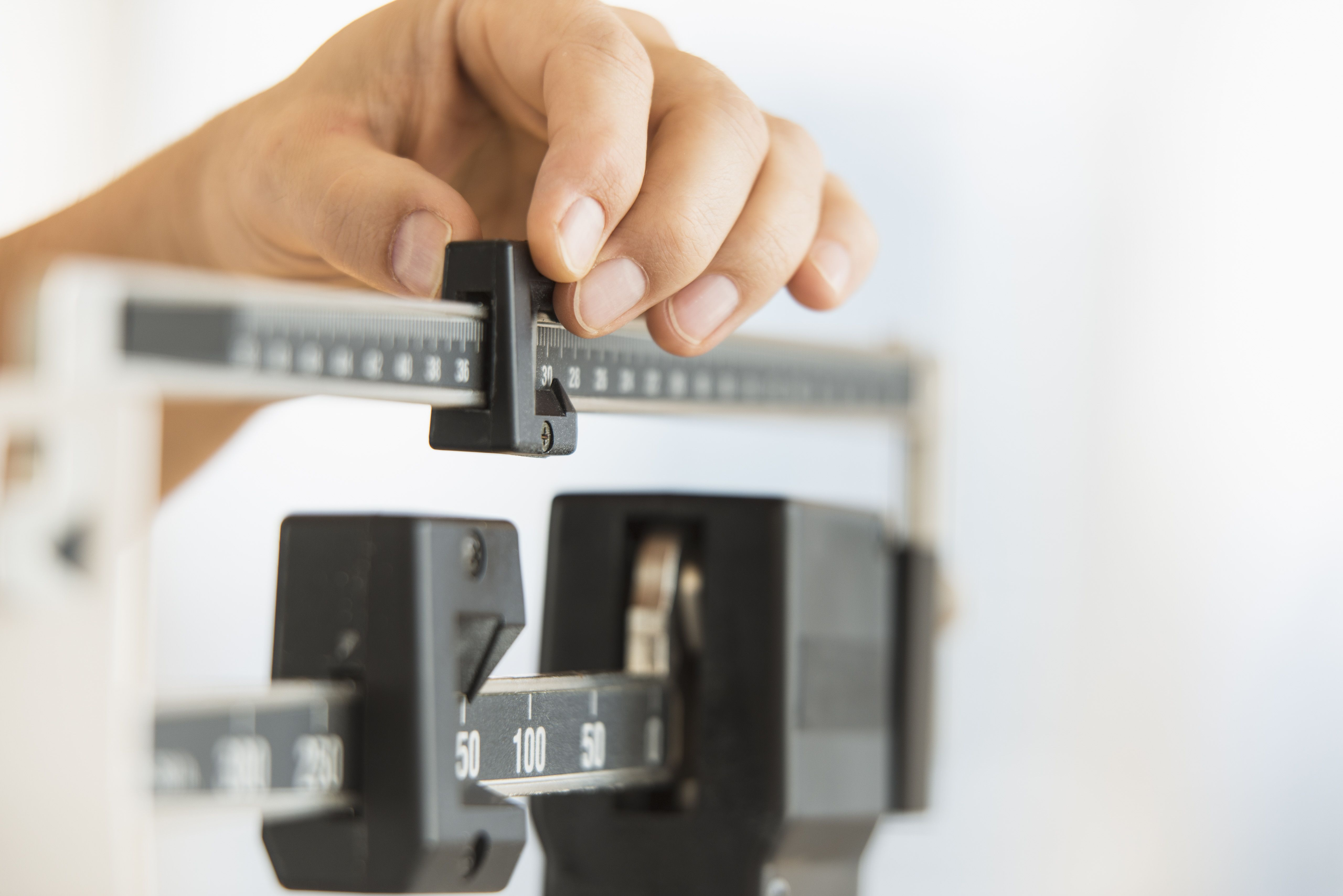 Lose weight bloomington normal