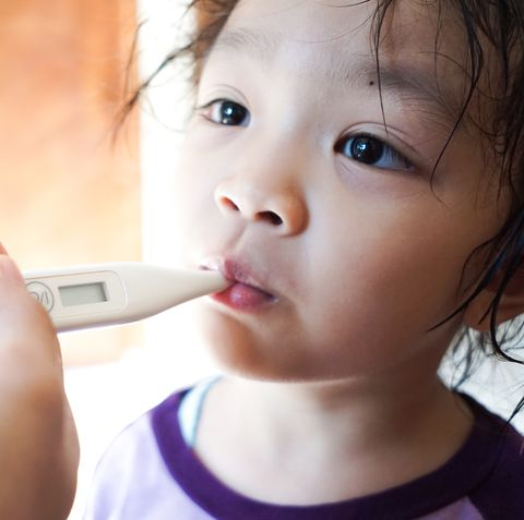 hand foot and mouth disease symptoms and treatment