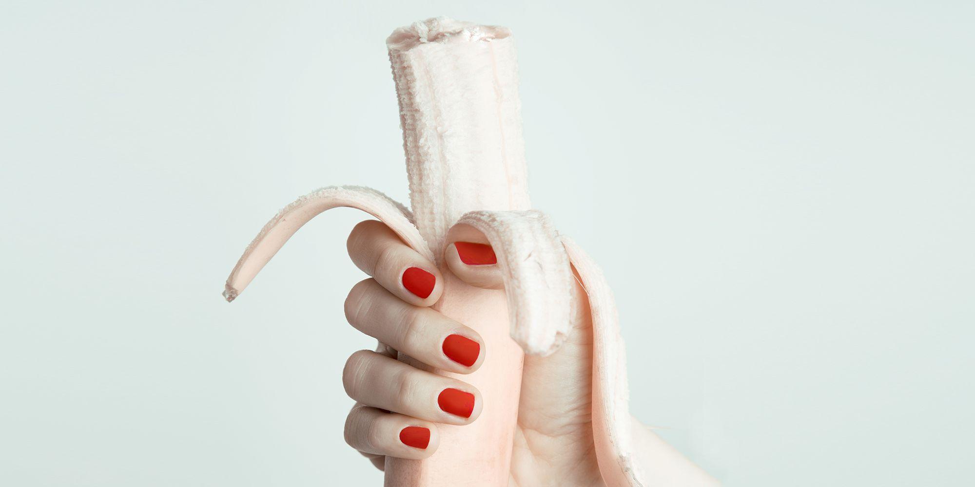 Lubricated hand jobs
